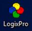 LogixPro