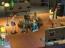 Los Sims 2: Universitarios Parche