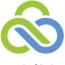 LucidLink Wireless Client