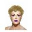 MAGGI - Hairstyles & Cosmetics Software