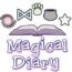 Magical Diary