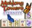 Mahjongg Towers