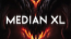 Median XL Mod for Diablo II LoD