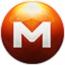 Mega para Firefox