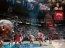 Michael Jordan: El Ultimo Tiro