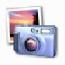 Microsoft Digital Image