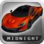 Midnight Racing