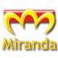 Miranda IM (NT/2000/XP/Vista/7)