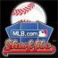 MLB Shuffle