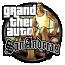 Mod Gasolina Velocímetro GTA San Andreas