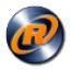 MP3 Remix Winamp