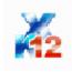MultipliK12