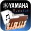 MusicSoft Downloader