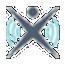 Naviextras Toolbox
