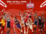 NBA All Star 2006 Wallpaper
