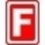 Formine Net Send GUI