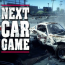 Next Car Game  Free Technology