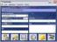 PassLocker 2007