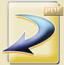 PDF Download Firefox