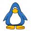 Penguin Storm