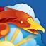 Phoenix Suite Desktop Tools