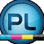PhotoLine