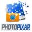 PhotoPixar
