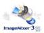 Pixela ImageMixer 3SE Parche