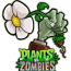 Plants VS Zombies Spanish Patch