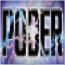 PoDeR Script