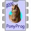 PonyProg