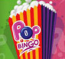 Pop Bingo Portable