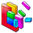 Power Defragmenter GUI