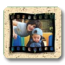 Instant Photo Effects
