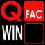 Descargar QFacWin 19.0