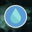 RainDesktop