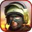 Red Crucible: Firestorm