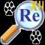 ReFox