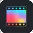 RemixVideo Pro