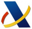 Renta 2014 (Programa PADRE)
