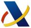 Renta 2015 (Programa PADRE)