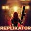 Replikator
