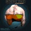 Rogue One: Creador de cascos