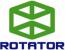 Rotator Survey