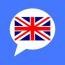Saber Hablar Inglés