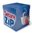 SecureZip
