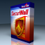 SecurWall Prerelease