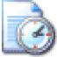 Set File Date