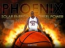 Shaquille O`Neal Phoenix Suns
