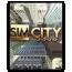 Sim City 3000 Wallpaper